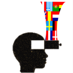 Cross-cultural-competence-3-150x150